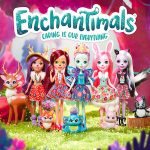 Comprar EnchanTimals online
