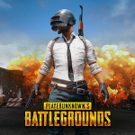 Comprar Playerunknown's Battlegrounds online